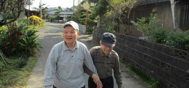 ラン伴に向けて!(^^)!